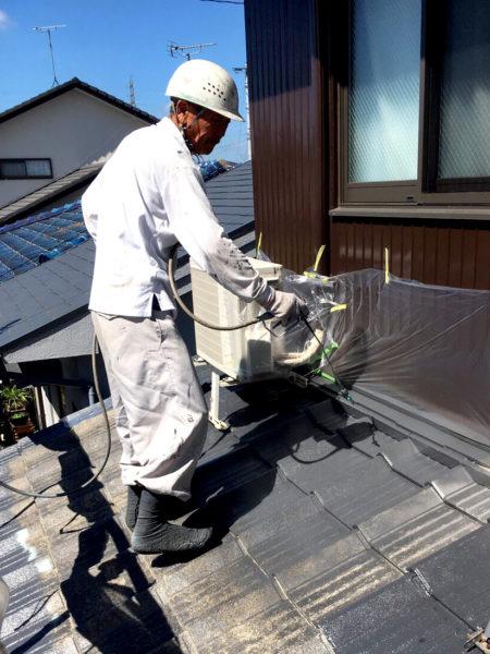 roof-paint02